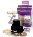 Porsche 993 Powerflex Front Wishbone Rear Inner Bushes PFF57-101